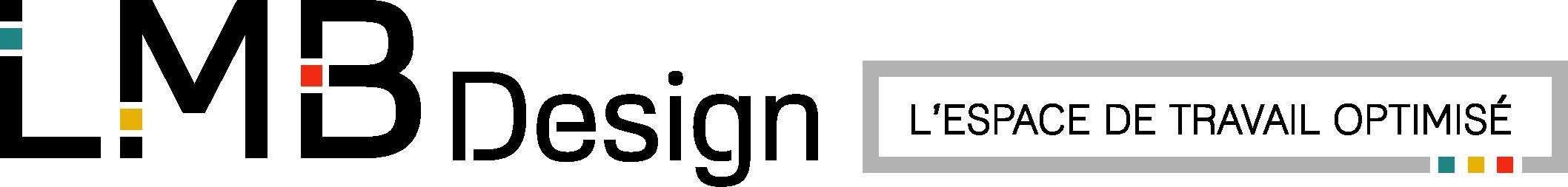 LMB Design